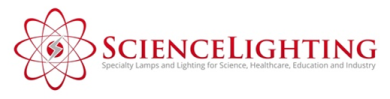 ScienceLighting.com